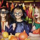 halloween/ThinkstockPhotos-492664724