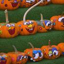 halloween/ThinkstockPhotos-77865090